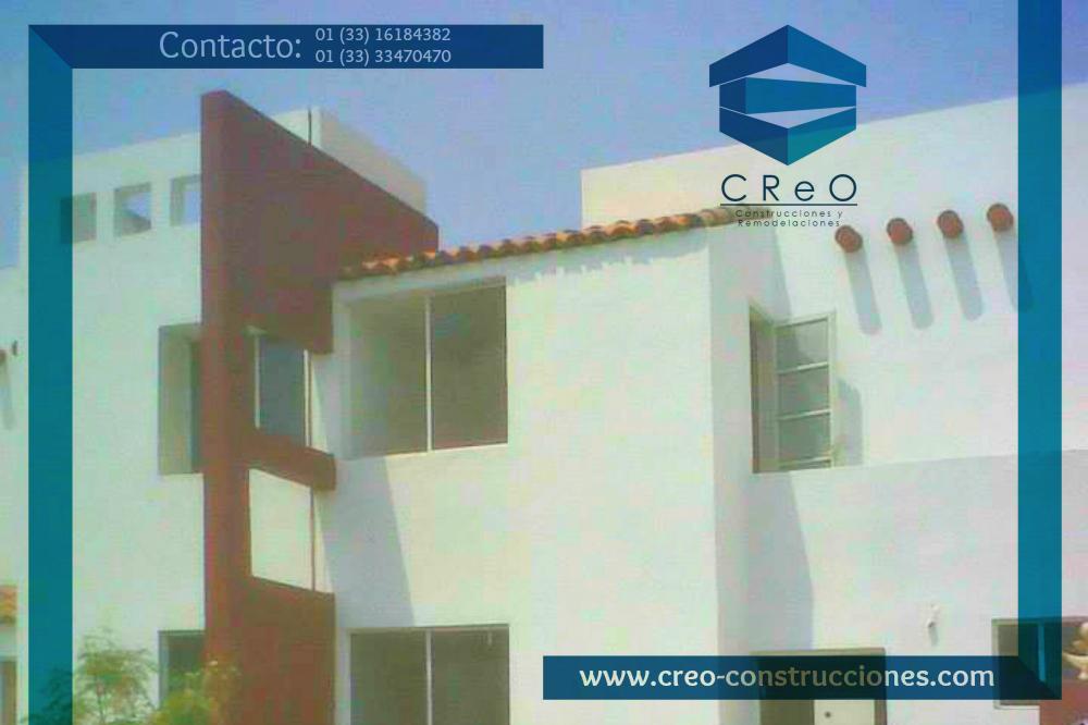 Fachada reparada Fracc Altus Tlajomulco-2 E.jpg