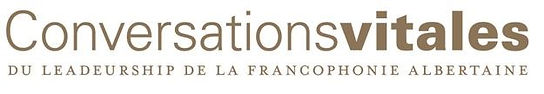 Logo Conversation vitales.jpg
