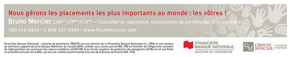 GroupeMercier.jpg