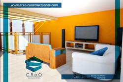 remodelacion casa habitacion colonia constitucion, gdl 2.jpg