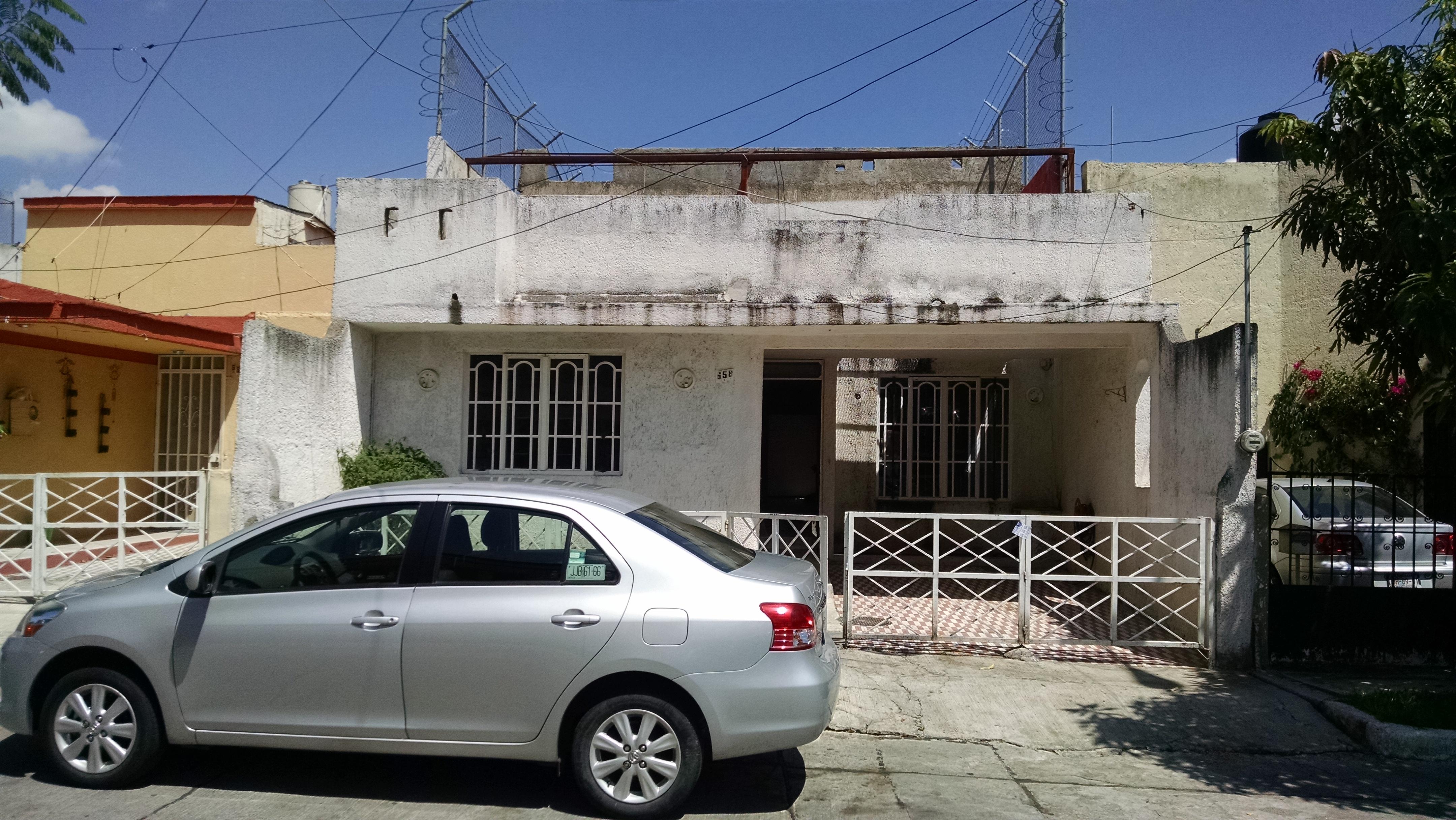 fachada inicial