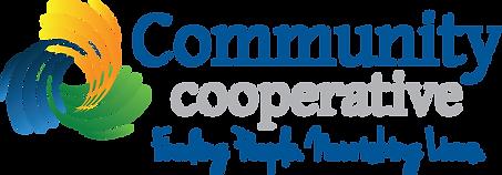 CC logo png.png