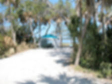 Get married on Cayo Costa