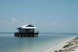 Private Charters Sanibel Island