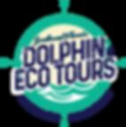 Sanibel Dolphin Tours