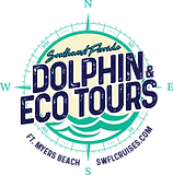 Sanibel Dolphin Tours