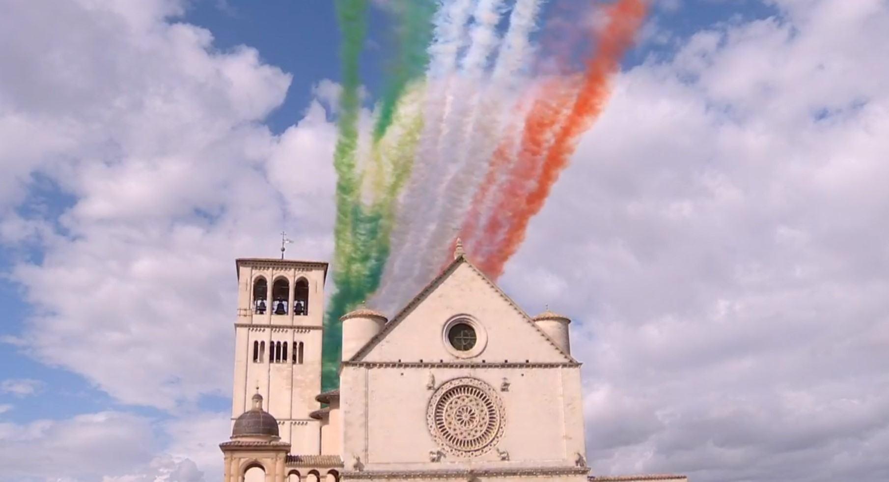 fresse-tricolori-assisi-6.jpg