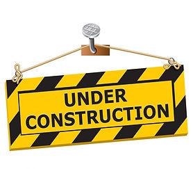 Under Construction - image.jpeg