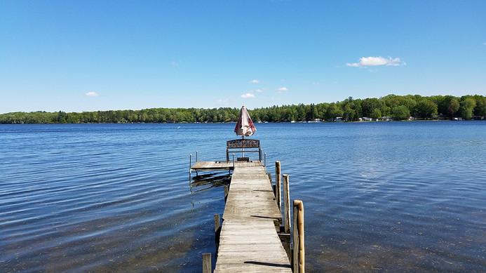 Rose Lake Dock.jpg