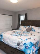 14 - 2319 Columbia Owners Bedroom.jpg