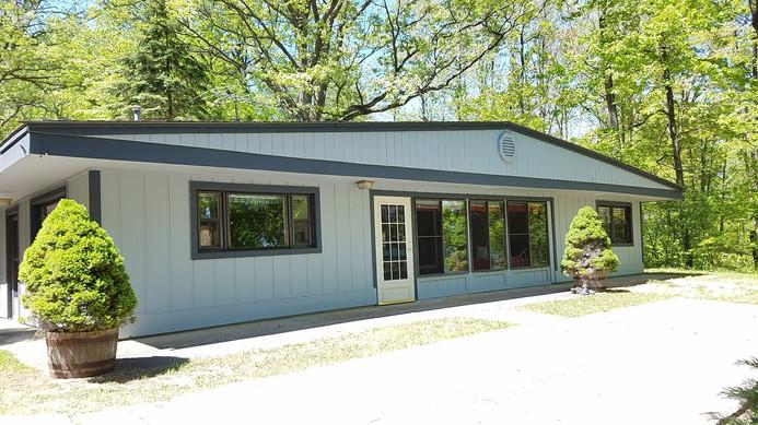 Rose Lake House.jpg
