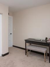 18 - 2319 Columbia Bedroom 3.jpg