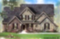 Oakhurst B.jpg