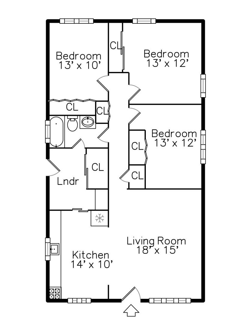 22 - 2319 Columbia Floor Plan.jpg