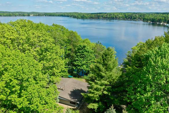 Rose Lake Aerial.jpg