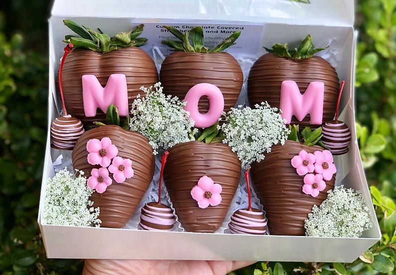 MOM Box