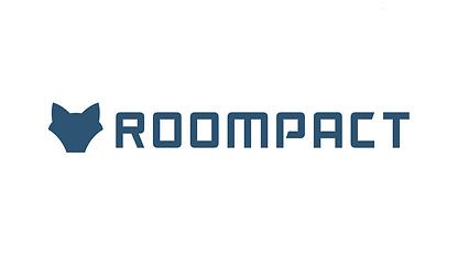 Roompact