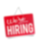 trucking_jobs_hiring.png