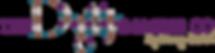 Final Dotty Logo Lrg.png