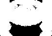 SM_Logo_White.png