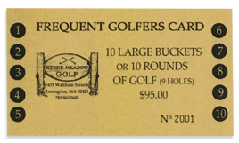frequent-golfers-card.png
