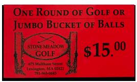 jumbo-bucket.png