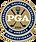 pga_pro.png