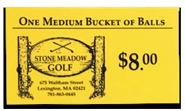 medium-bucket.png