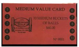 medium-value-card.png