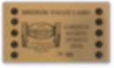 gift_cards2.png