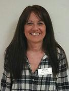 Vicki Toller