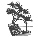WBRA_Logo_3_copy-removebg-preview_edited