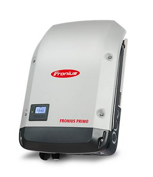 Fronius Primo Inverter.PNG
