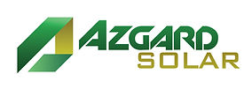 Azgard Solar White.jpg