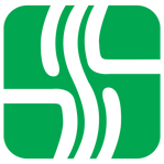 Shatin_District_logo.png