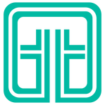 North_District_(Hong_Kong)_logo