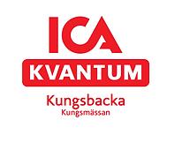 kvantum2[159].png