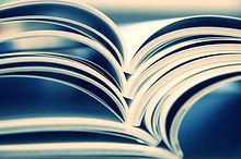 Μπία Παπαδοπούλου Publications