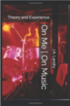 On Me - On Music COVER CAPTURE.JPG