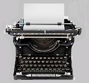 The Unarrogant Writer