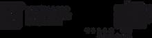 logo-signature_MAH+ville.png