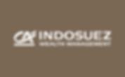 Logo Indosuez Wealth Management.png