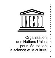 unesco_logo_fr.png