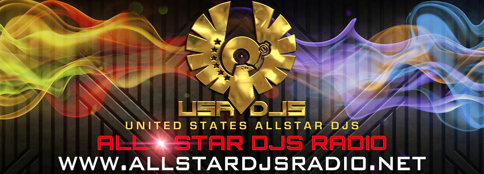 ALLSTARDJS-NET-hd.jpg