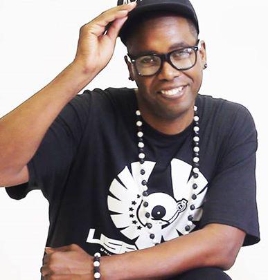 DJ Sprad.jpg