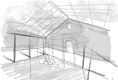 ARQUITECTURA2.png
