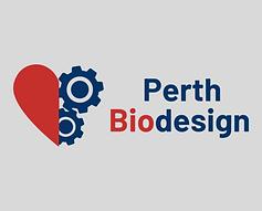 bio design.png