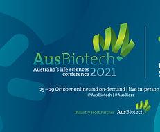 ausbiotechlifesciencesconference2021_bannerfinal-01.jpg