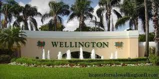 MIA TO WELLINGTON 5-7 PASS