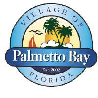 FLL - Palmetto Bay 5-7 pass